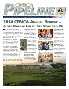 Pipeline-Fall-2014-COVER