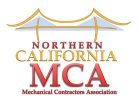 CPMCA NORTHERN CALIFORNIA MCA