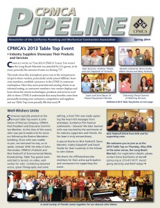 Front-Page-CPMCA-Pipeline-Spring-2014-final2-print