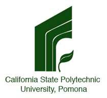 cal poly pomona academic calendar 2018-2019