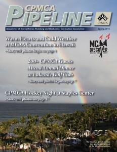 Pipeline-Spring-2015-cover