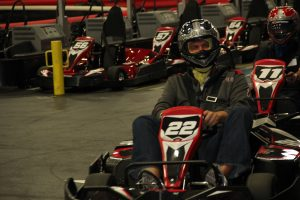 047_CPMCA Student Chapter Racing May 26 2016